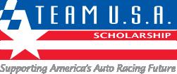 Teamusa_logo