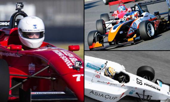 racing_school_slider